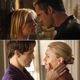 True Blood: Eric or Bill?