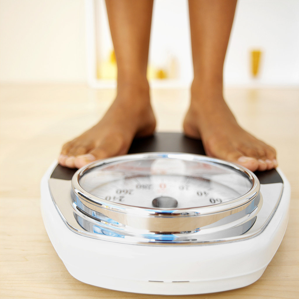 Reasons-You-Losing-Weight.