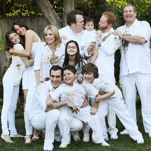 What You Can Learn From Modern Family