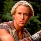 Young Ryan Gosling Pictures And Hottest Photos And Videos