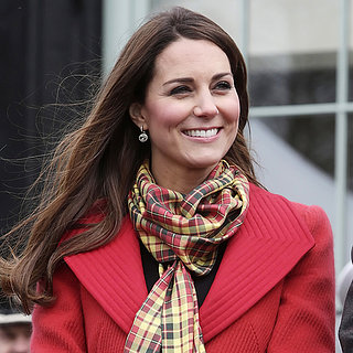 Gifts Inspired by Kate Middleton