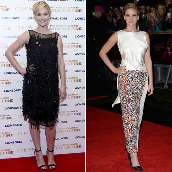 Jennifer Lawrence Weight Loss Before And After Images ... Amy Adams