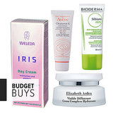 Best Cheap Face Creams Under $25