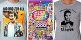 Gift Guide: '90s Entertainment