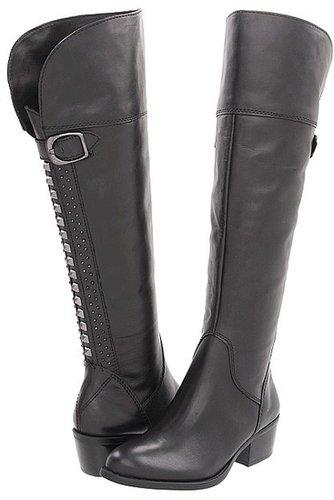 Vince Camuto - Bollo (Black) - Footwear