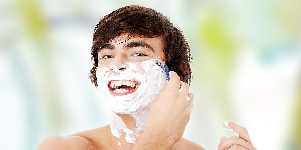 A Puberty Timeline: When to Shave, Buy a Bra, and More