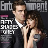 50 Shades Of Grey Release Date Details Information, Pictures