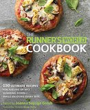 Healthy Omnivore: The Runner's World Cookbook