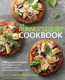 Healthy Omnivore: The Runner's World Cookbook