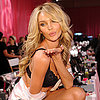 Victoria's Secret Fashion Show 2013 Backstage | Pictures