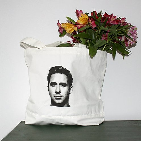 Gifts For Ryan Gosling Fans