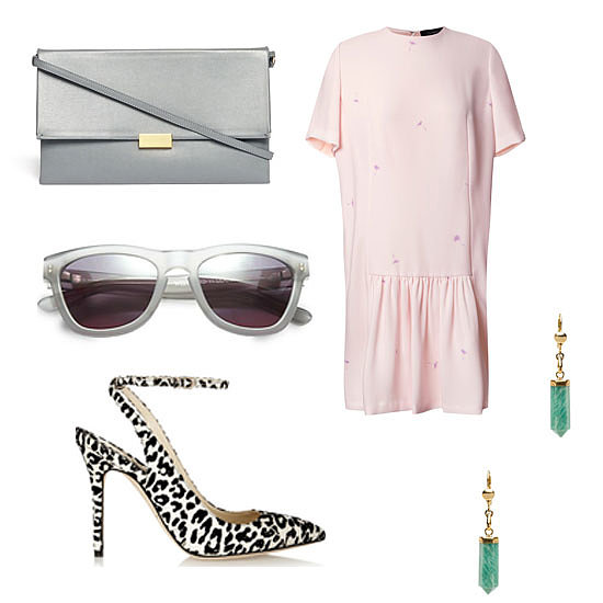 Shop the Best Summer Staples on Shopstyle.com.au Now!