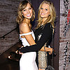 Victoria's Secret Fashion Show Afterparty Pictures 2013