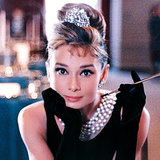 How to Have a Breakfast at Tiffany's Wedding