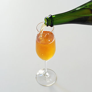 Thanksgiving Cocktail Recipe