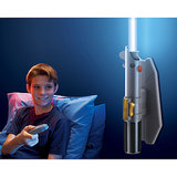 Star Wars Remote-Controlled Lightsaber Room Light