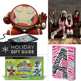 The Best Gifts For 9-Year-Olds