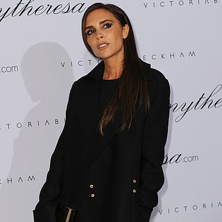 Victoria Beckham in Munich