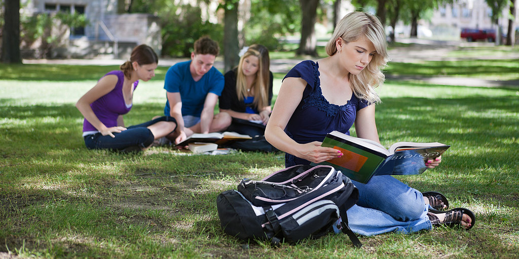 Tips For Planning the Perfect College Visit