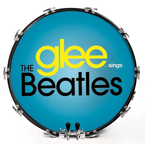 Glee Sings the Beatles ($12)