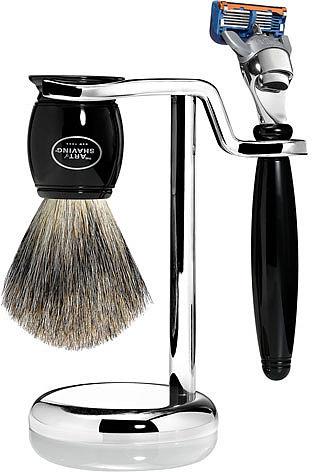 The Art of Shaving® Shaving Stand