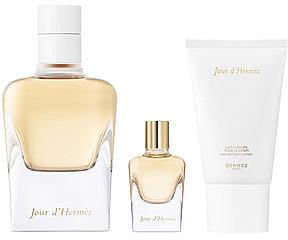 Hermà ̈s Jour D'Hermes Holiday Set