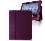 Fintie iPad Air Case