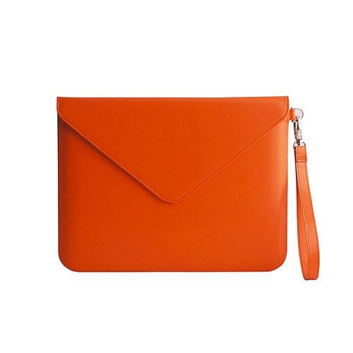 Design55 Leather iPad 3 Case