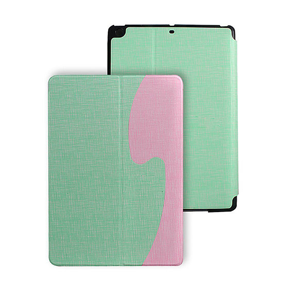 Wisedeal iPad Air Case