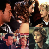 Love Lines From Rom-Com Heroine Meg Ryan