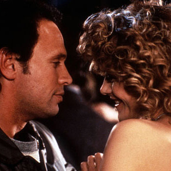 Meg Ryan Movie Quotes