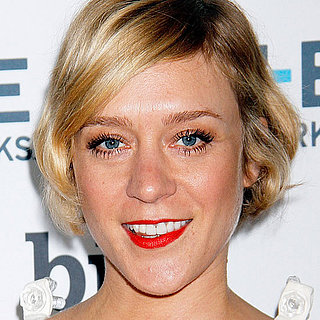 Obsessed: Chloë Sevigny and Her MAC Lady Danger Lippy