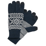 Get ready for the most stylish snowball fight of the season, thanks to these Topman gloves ($24). Bonus points: they're also touchscreen-sensitive!
