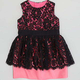 Designer Kids' Clothes For Christmas 2013