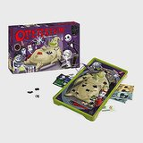 Tim Burton Operation Game