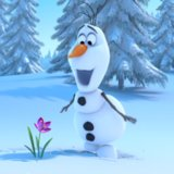 Frozen Movie Review | Video