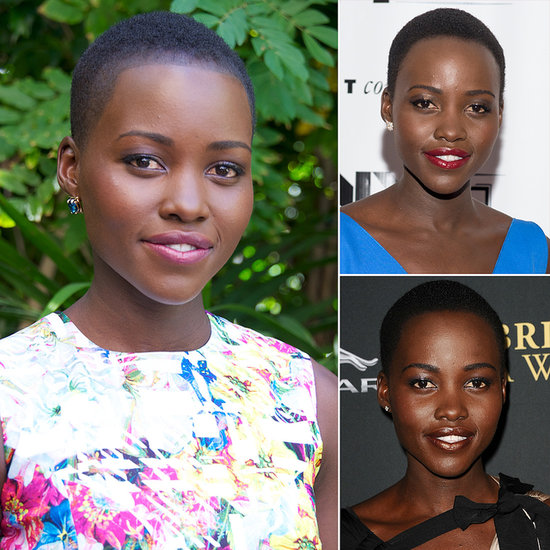 20 Reasons Why Lupita Nyong'o Deserves the Buzz