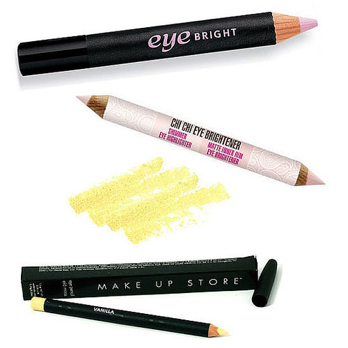 Best White Eyeliners to Use to Brighten Your Eyes