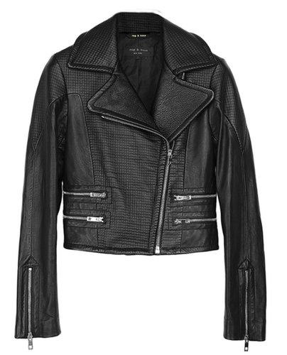 Hudson Jacket | rag & bone Official Store