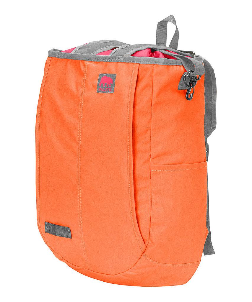 Alite Backpack