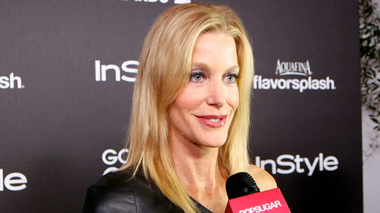 Anna Gunn Tells Us Where Skyler White Is Right Now