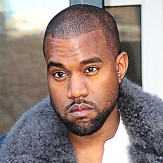 Kanye West's Feud With Zappos