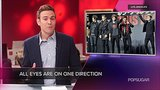 "Niall Horan Says One Direction Will Look Like ""Idiots"" on 1D Day"