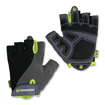 Rejuvenation Training Gloves
