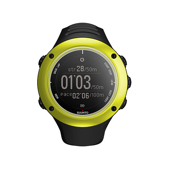 Suunto Ambit 2 S Watch