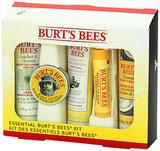 Burt's Bees Kit