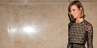 Style Set: The Week's Best Dressed