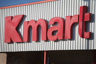 Best Kmart Black Friday Deals 2013