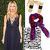 Rachel Zoe Holiday Gift Guide