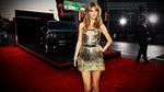 Best Dressed and Sexy Trends at the American Music Awards!
